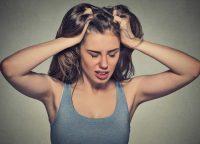 抜毛症の原因は?皮膚むしり症との違いや治療方法について