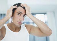 ジヒドロテストステロンの役割と作用は?増える原因と抑制する方法