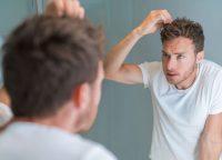 毛母細胞と髪が薄くなる関係性は?活性化と必要な栄養素
