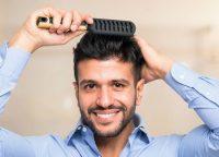 ノコギリヤシの育毛効果について|サプリ摂取による副作用の危険は?