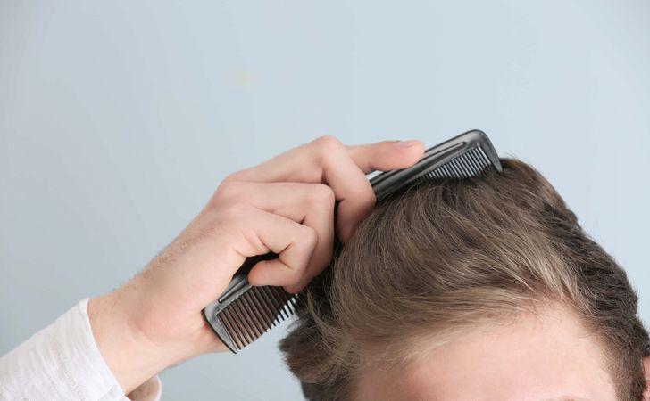 納豆が髪に与える良い影響とは