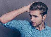頭皮の角栓を除去する方法は?毛穴が詰まることで起こる悪影響について