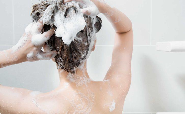 白髪を減らす方法
