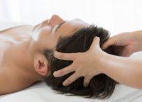 育毛効果のある頭皮マッサージは?効果をアップさせる方法