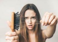 産後の抜け毛はいつまで?抜け毛対策をご紹介
