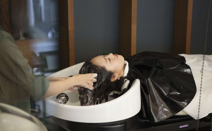女性の薄毛専門の医療機関もある?