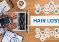 抜け毛で悩んだらどの病院に行けばいい?AGA専門医に行くべき症状とは