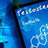 薄毛・抜け毛に影響するといわれるテストステロンの持つ役割とは