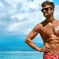 夏は髪や頭皮環境に注意!紫外線や汗、蒸れがもたらす影響と対策