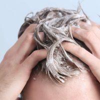 白髪や抜け毛にも!注目のヘアケア成分【ヘマチン】の育毛効果について
